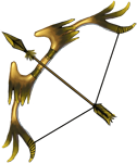gryphon_bow.png