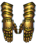 gryphon_gauntlets.png