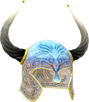 helm_of_freya.png