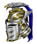 helm_of_itheren.png