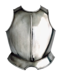 hero_breastplate.png