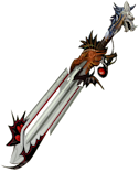 king_algadon_dragon_sword.png