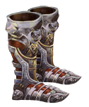 legendary_boots_of_hermes.png