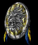 legendary_hero_shield.png
