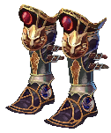 legendary_warrior_boots.png