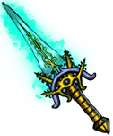 light_sword.png