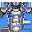 lightning_armor.png