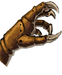 lion_claw_glove.png
