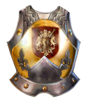 lion_power_breastplate.png