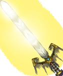 long_sword_of_enlightenment.png