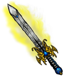 lost_magic_enchanted_sword.png