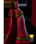 majestic_cloak.png