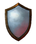 mirror_shield.png