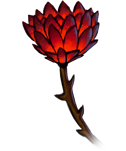 mystical_flower_of_draven.png