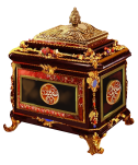 mystical_jewelry_box.png