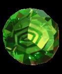 naga_emerald.png