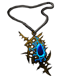 necklace_of_infused_energy.png