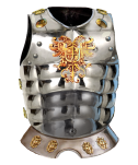 noble_warrior_breastplate.png
