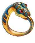 ouroboros_ring.png