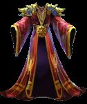 overseer_red_sorcerer_robe.png