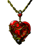 princess_heart_pendant.png