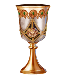 queen_matilda_goblet_of_protection.png