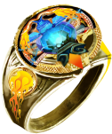 ring_of_eternity.png