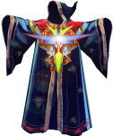 robe_of_shakti.png