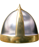 royal_helmet_of_eclipse.png