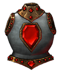 ruby_armor.png