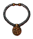 rune_necklace.png