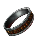 rune_ring.png