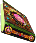 sacred_book_of_andvari.png