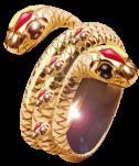 sacred_jormungand_ring.png