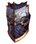 seers_breastplate_of_knowledge.png