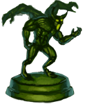statue_of_demon_empowerment.png