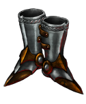 steel_boots.png