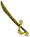 stone_sabre.png