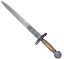 sword_of_confusion.png