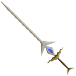 sword_of_water.png