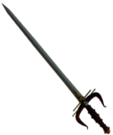 sword_of_wisdom.png