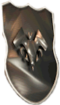 talos_shield.png