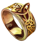 techpaires_ring.png