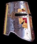 templar_helmet_of_divine_justice.png