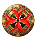 templar_round_of_glory.png