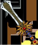 titan_sword.png