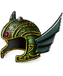 winged_beast_helm.png