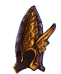 winged_helm_of_ouranos.png