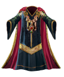 wizard_robe_class_2.png