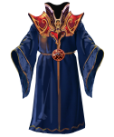 wizard_robe_class_3.png